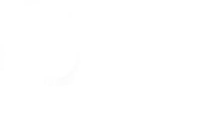Musée de Sologne